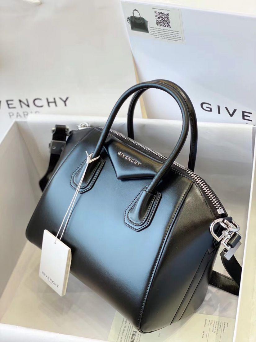 Givenchy Antigona 28 cm