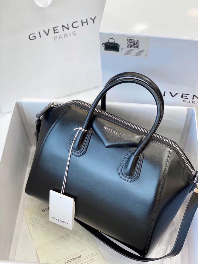 Givenchy Antigona 33 cm