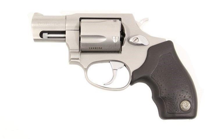 Револьвер Taurus 905