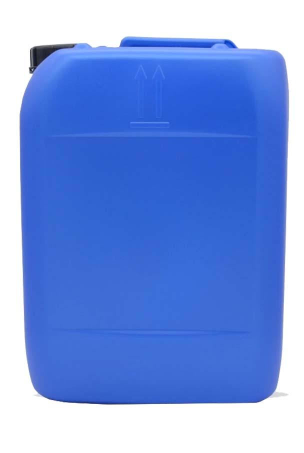 Дезинфицирующее средство на основе хлорной кислоты ROCA-01D, 25 л