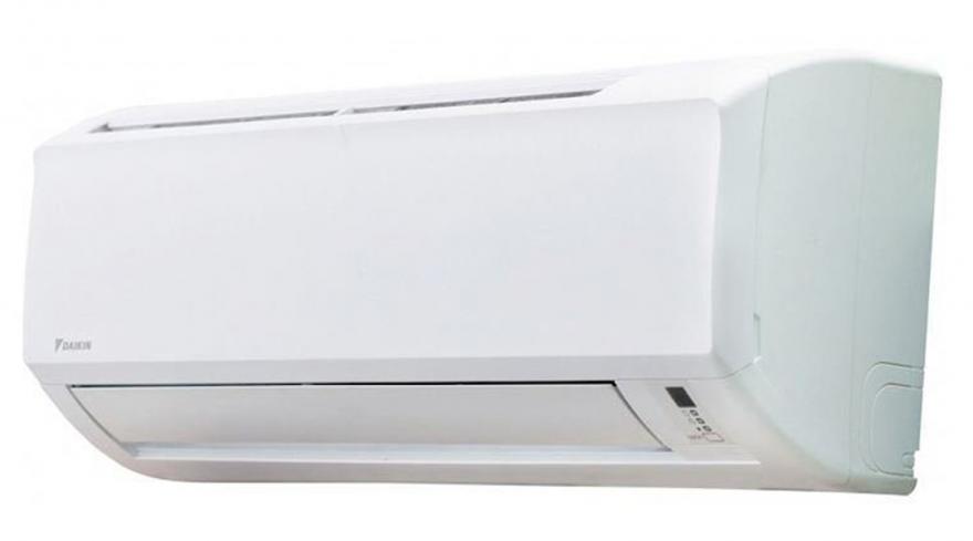Настенная сплит-система Daikin FTYN35L/RYN35L