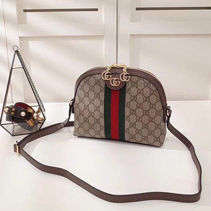 Gucci Ophidia 23,5 cm