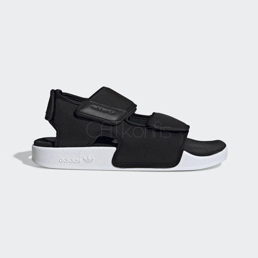Adidas ADILETTE 3.0 black