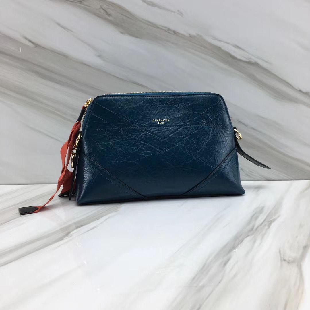 Givenchy ID 26 cm