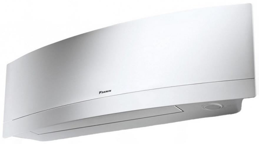 Настенная сплит-система Daikin FTXJ20M-W/RXJ20M (White)