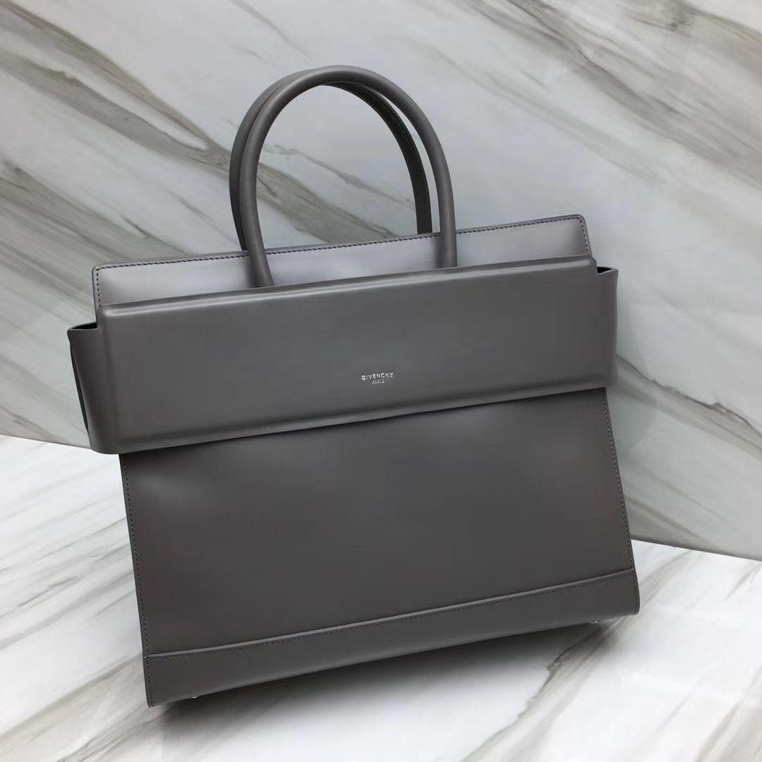 Givenchy Horizon 35 cm