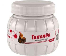 Тополек (300 гр)