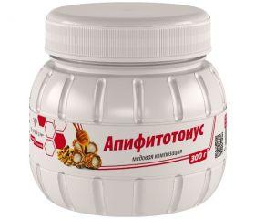 Апифитотонус (300 гр)