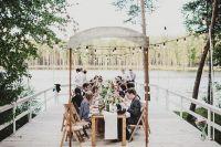 Съемка фото/видео полный свадебный день Александровский район