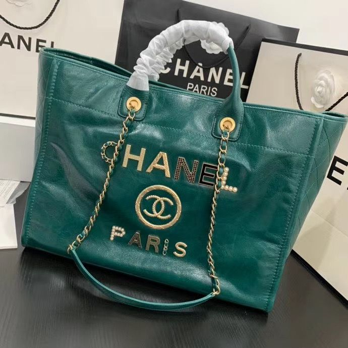 Chanel Tote Bag 41 cm