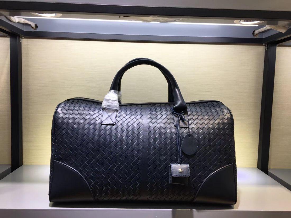 Дорожная сумка Bottega Veneta 48 cm
