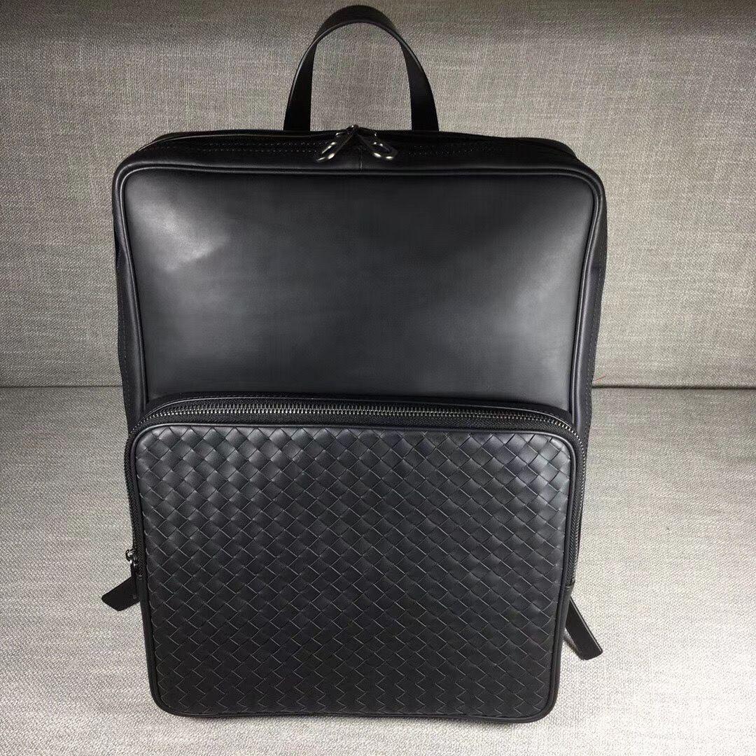 Рюкзак Bottega Veneta 37 cm