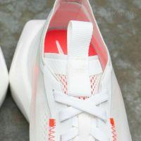 Nike Vista Lite White