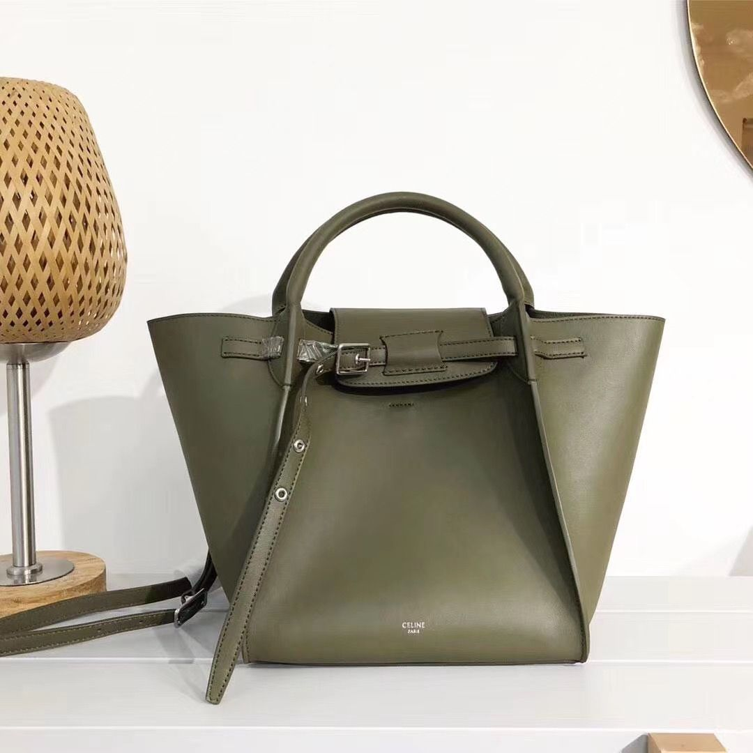 Celine  Big Bag 26 cm