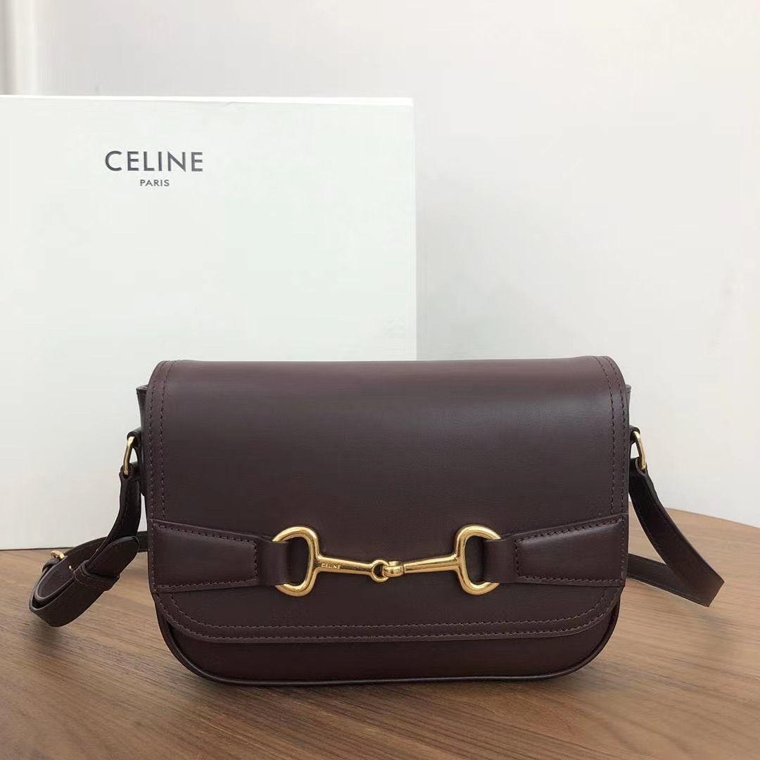 Celine Crecy 22 cm