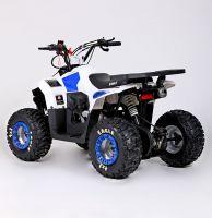 Motoland Eagle 110 сс Квадроцикл бензиновый фото 3