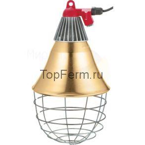 Рефлектор для инфракрасных ламп