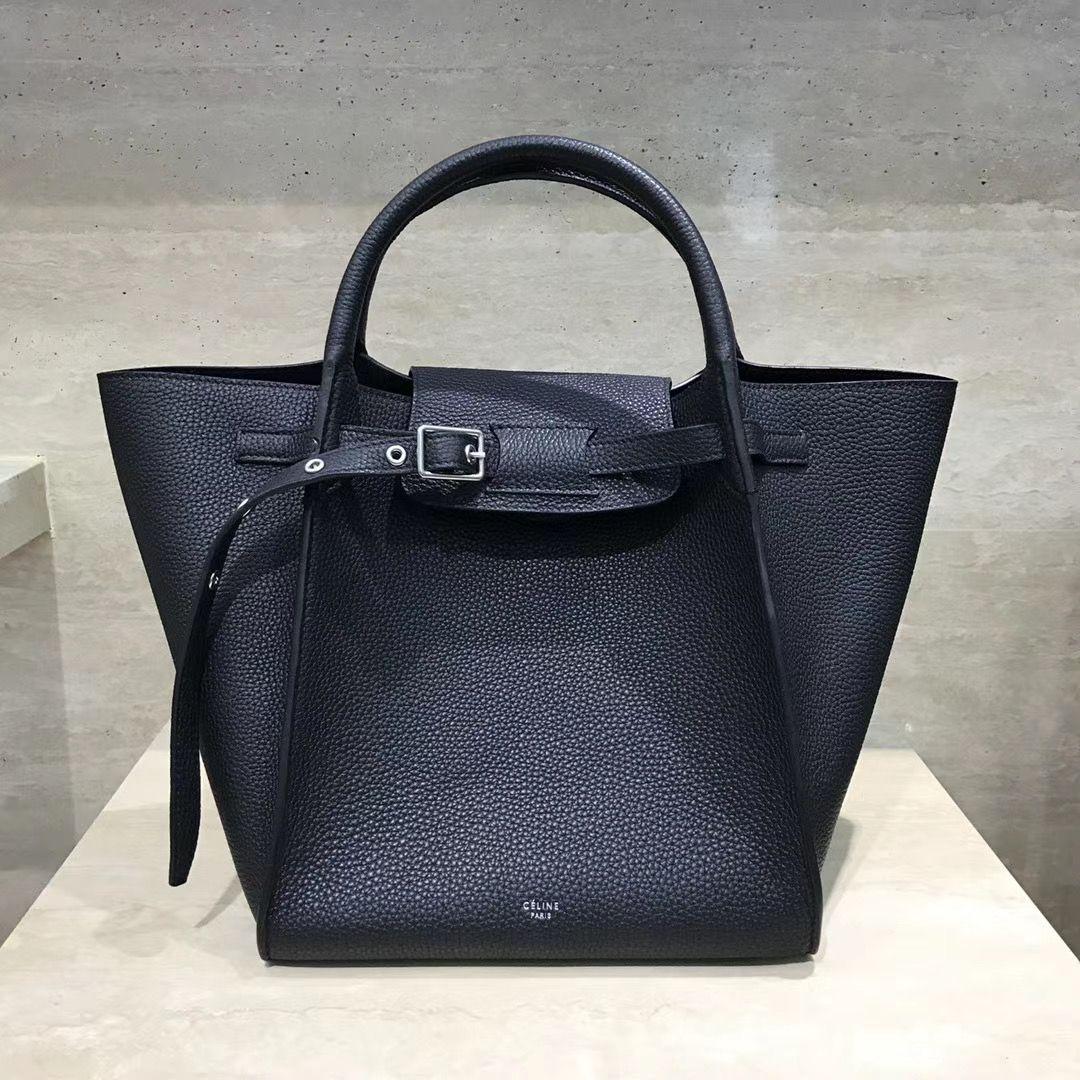Celine Big Bag 25 cm