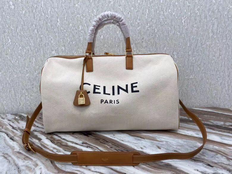 Дорожная сумка Celine 50 cm