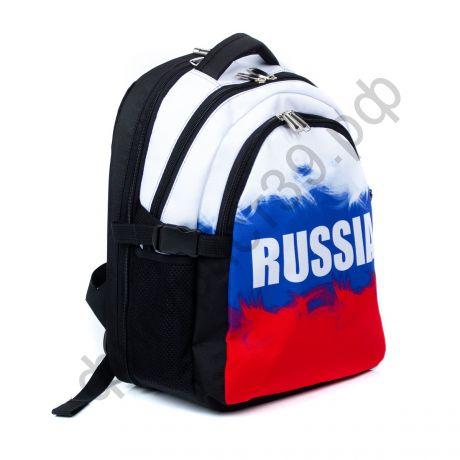 Рюкзак Runa