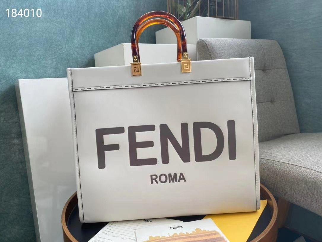 Fendi Roma 40,5 cm
