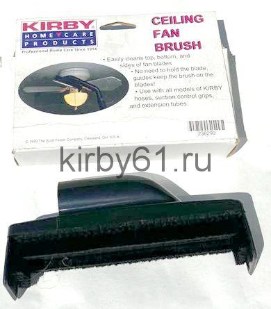 Насадка для потолочных вентиляторов