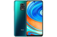 Xiaomi Redmi Note 9 Pro 64Gb Tropical Green