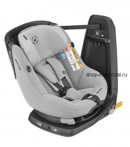 AxissFix  (Макси Кози АксисФикс) Детское автокресло Maxi Cosi AxissFix i-size Isofix с 4 месяцев и до 4 лет