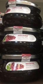 Варенье виноградное Noyan (Армения)