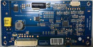 PPW-LE32SE-O(A)REV0.5; 6917L-0080A