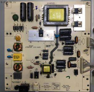 Блок питания K-75L2 4701-2K75L1-A2135D11