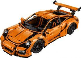 42056 Лего Порше 911 GT3 RS