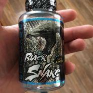 Жиросжигатель Black Snake 60 капсул (Epic Labs)