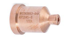 Сопло 100А для плазмотрона LC105