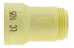 Удерживающий колпачок для плазмотрона LC105