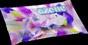 ТМ «Ozone» 15 ИНТИМНАЯ ГИГИЕНА