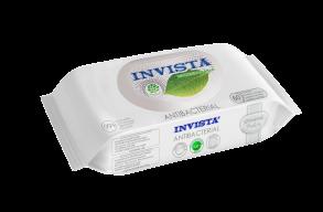 ТМ «Invista» 60 белая