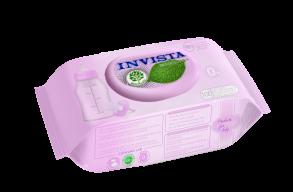 ТМ «Invista» 100 фиолетовая