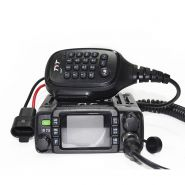 Рация TYT TH-8600 IP67 25 Ватт