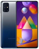 Смартфон Samsung Galaxy M31s 6/128GB