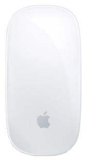 Беспроводная мышь Apple Magic Mouse 2 MLA02