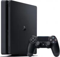 Sony PlayStation 4 1000gb slim