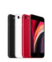 Смартфон Apple iPhone SE (2020) 128GB SlimBox RU