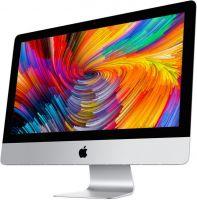 """Моноблок Apple iMac 21.5"""" Core i5 2.3 ГГц, 8 ГБ, 1 ТБ, Intel Iris Plus 640 MMQA2RU/A"""