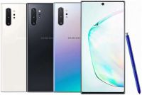 Samsung Galaxy Note 10+ 12/256GB RU