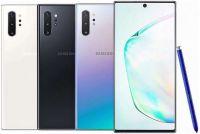 Samsung Galaxy Note 10+ 12/256GB EU