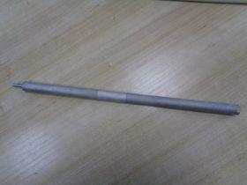 Анод магниевый  (d-22,5 L-460+25хМ8) Бойлер