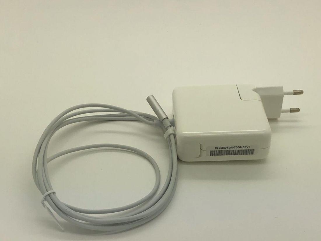Совместимый блок питания для Apple 16,5V-3,65A (Magsafe1) 60W