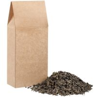 Чай ганпаудер (зеленый)