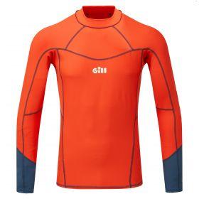 Детская футболка с длинными рукавами 5020_Eco Pro Rash Vest
